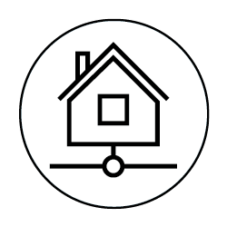 Gebäudeautomation