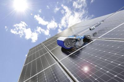 Elektro Illi Ch Photovoltaik Solaranlagen Pva Willisau